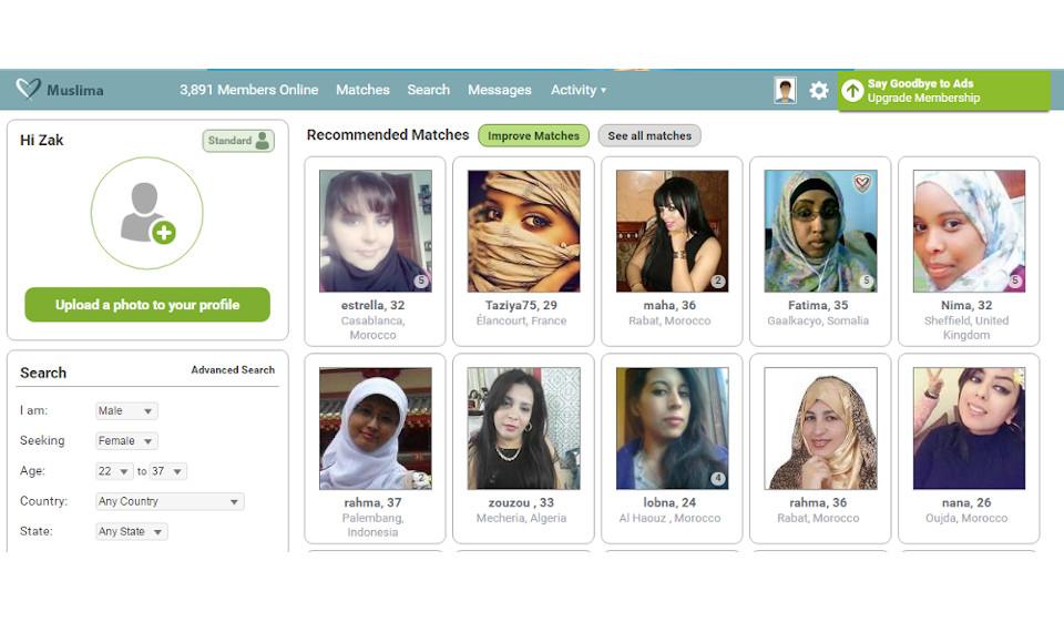 site de rencontre muslima avis)