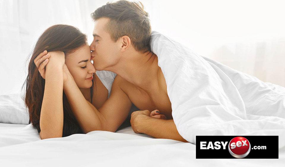 Easysex.Com im Test 2021