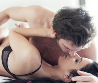 Bangpals Review: Great Dating Site?