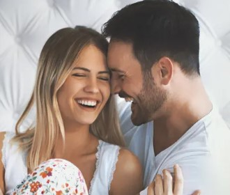 Jaumo Review: Great Dating Site?