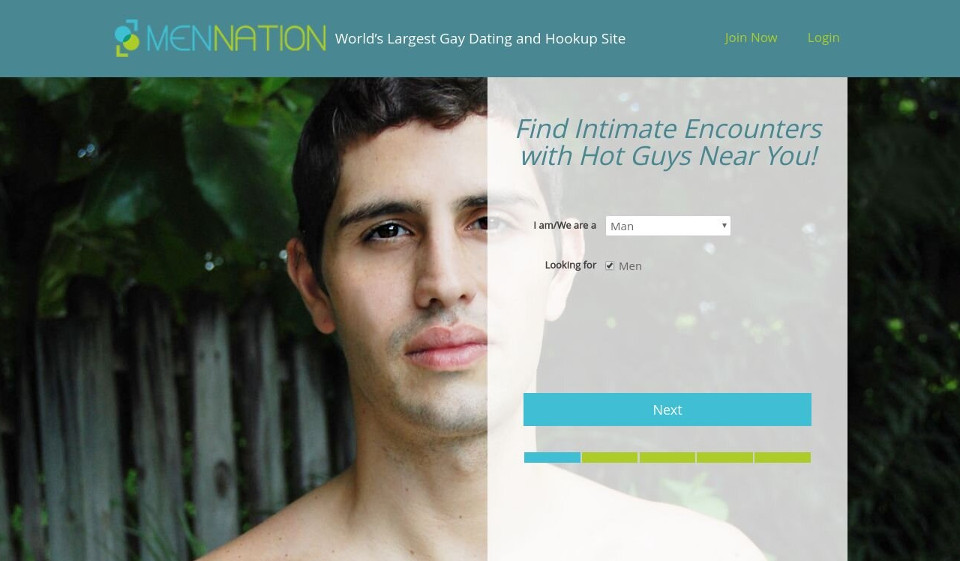 MenNation Review: Is It A Good Dating Site?