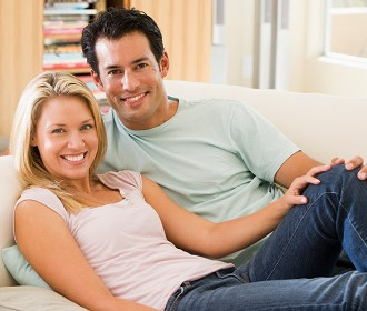 OlderWomenDating Review: Great Dating Site?