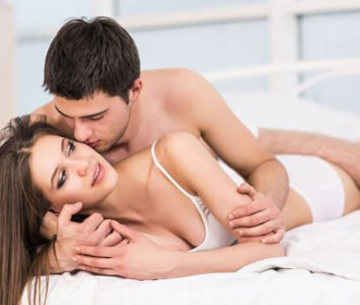 Passiondesire.com review: Great Dating Site in 2021