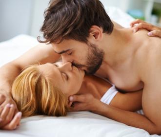 Slutroulette Review: A Great Dating App?