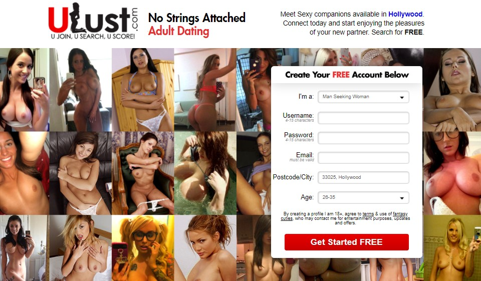 Ulust Expert Review: Is it an Excellent Dating Site?
