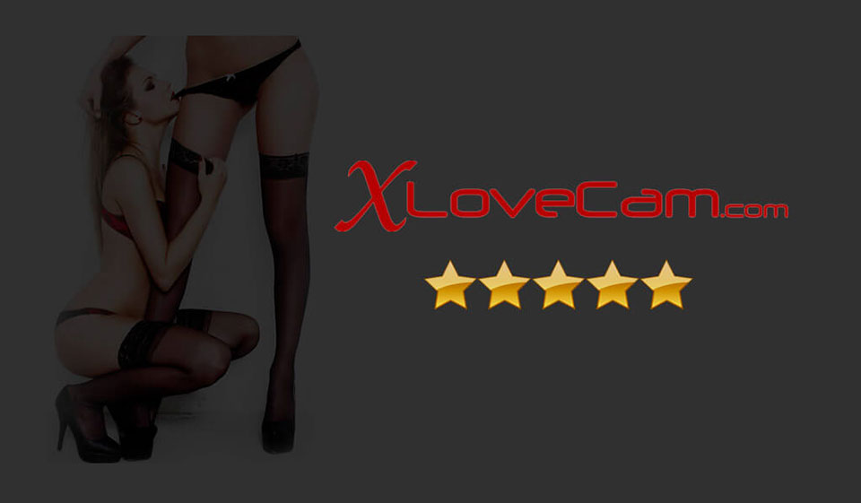 XLovecam Review: Great Dating Site?