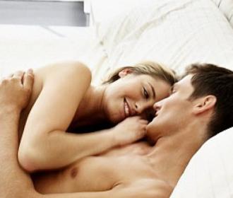XXXBlackBook Review: Great Dating Site?