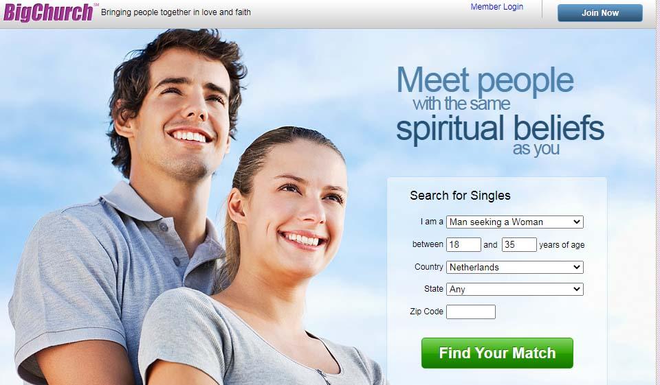 rencontre celibataire macon site de rencontre flop