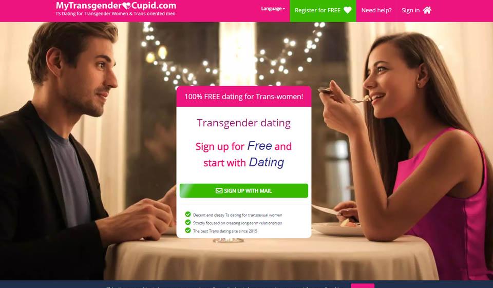 Hochwertige aktive kostenlose registrierung für frauen-dating-sites