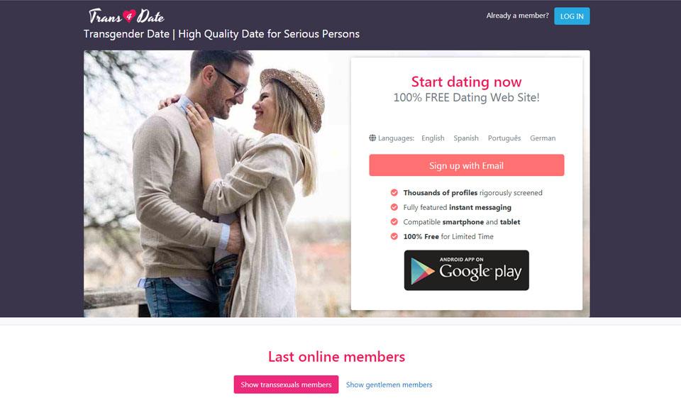 Besten dating-apps keine anschlüsse